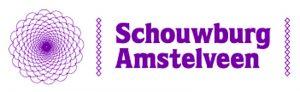 Logo Schouwburg Amstelveen