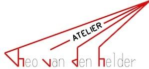 Logo Theo van den Helder Hoofddorp