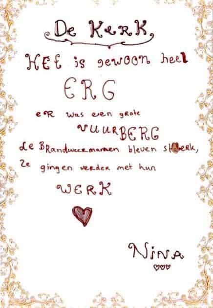 025 - Nina