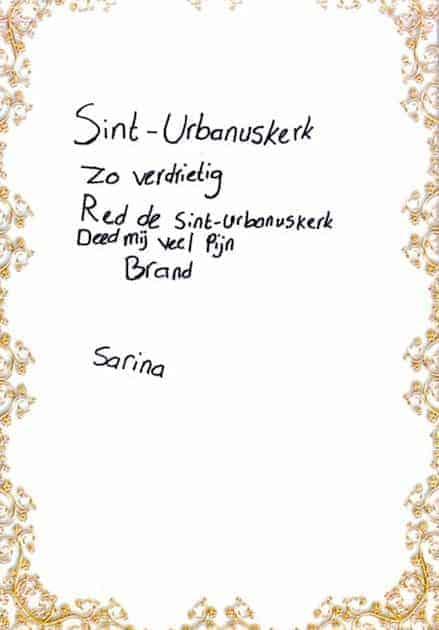 046 - Sarina