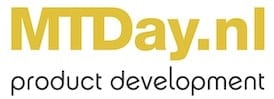 MTDay-product development