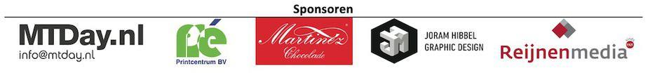 St. Urbanus Chocolade sponsoren