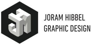 JMH Graphic Design