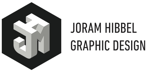 JMH Graphic Design