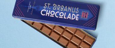 Urbanus_Chocolade_blik_packshot_4