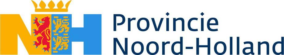 Prachtige donatie van de Provincie Noord-Holland voor herstel staties Urbanuskerk